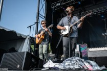 Tumbledown 2019 FOR WEB (176 of 259)