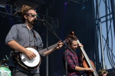 Tumbledown 2019 FOR WEB (195 of 259)