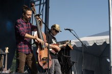 Tumbledown 2019 FOR WEB (198 of 259)