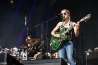 Tumbledown 2019 FOR WEB (21 of 259)