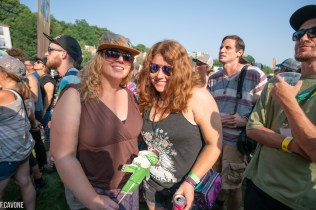 Tumbledown 2019 FOR WEB (34 of 259)