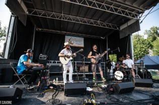 Tumbledown 2019 FOR WEB (53 of 259)