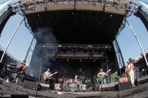 Tumbledown 2019 FOR WEB (6 of 259)