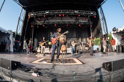 Tumbledown 2019 FOR WEB (66 of 259)