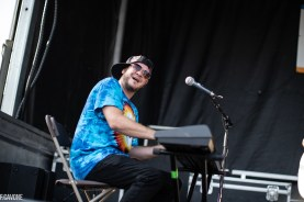 Tumbledown 2019 FOR WEB (68 of 259)
