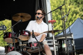 Tumbledown 2019 FOR WEB (76 of 259)