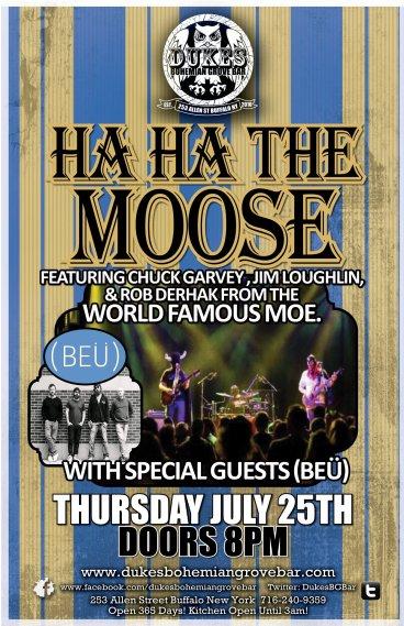 haha the moose in  buffalo.jpg