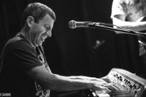 john kadlecik band - The Hollow - Albany, NY 7-23-2019 for web (20 of 31)