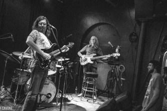 john kadlecik band - The Hollow - Albany, NY 7-23-2019 for web (25 of 31)