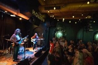 john kadlecik band - The Hollow - Albany, NY 7-23-2019 for web (28 of 31)