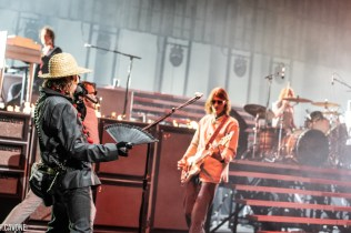 Cage The Elephant - SPAC - Saratoga Springs, NY 8-12-2019 Mirth Films (12 of 35)