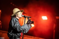 Cage The Elephant - SPAC - Saratoga Springs, NY 8-12-2019 Mirth Films (20 of 35)