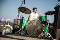 Marco Benevento - Alive at 5 - Albany, NY 8-1-2019 Watermarked For Web (21 of 39)