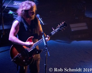 My Morning Jacket - Capitol Theatre 8-9-2019 Mirth Films (1 of 29)