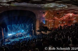 My Morning Jacket - Capitol Theatre 8-9-2019 Mirth Films (20 of 29)