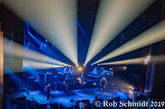 My Morning Jacket - Capitol Theatre 8-9-2019 Mirth Films (6 of 29)