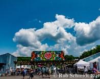Peach Music Festival 2019 (160 of 395)