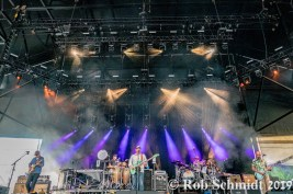 Peach Music Festival 2019 (200 of 395)