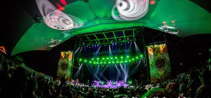Peach Music Festival 2019 (378 of 395)