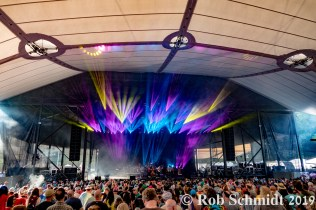 Peach Music Festival 2019 (64 of 395)