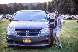 Woods Fest 2 - 2019 - Mirth Films (107 of 149)
