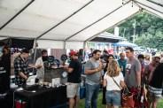 Woods Fest 2 - 2019 - Mirth Films (46 of 149)