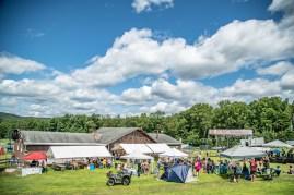 Woods Fest 2 - 2019 - Mirth Films (8 of 149)