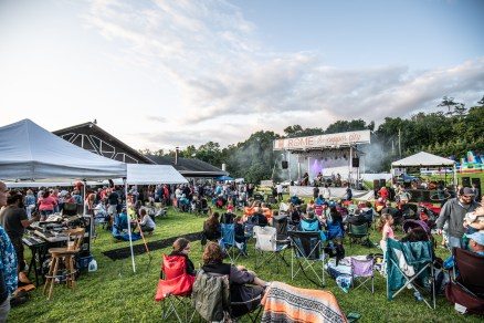 Woods Fest 2 - 2019 - Mirth Films (85 of 149)
