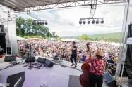 ADK Music Fest 2019 - Frankie Cavone (119 of 487)