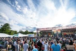 ADK Music Fest 2019 - Frankie Cavone (127 of 487)