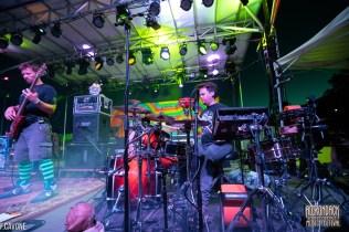 ADK Music Fest 2019 - Frankie Cavone (150 of 487)