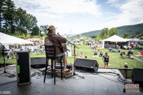 ADK Music Fest 2019 - Frankie Cavone (223 of 487)