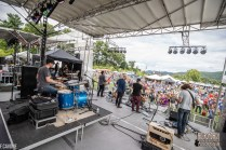 ADK Music Fest 2019 - Frankie Cavone (271 of 487)