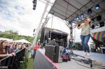ADK Music Fest 2019 - Frankie Cavone (279 of 487)