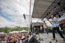 ADK Music Fest 2019 - Frankie Cavone (283 of 487)