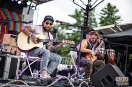 ADK Music Fest 2019 - Frankie Cavone (289 of 487)