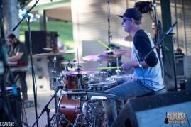 ADK Music Fest 2019 - Frankie Cavone (29 of 487)