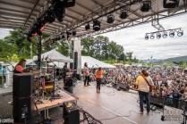 ADK Music Fest 2019 - Frankie Cavone (290 of 487)