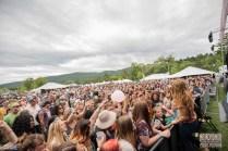 ADK Music Fest 2019 - Frankie Cavone (293 of 487)
