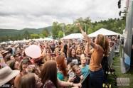 ADK Music Fest 2019 - Frankie Cavone (299 of 487)