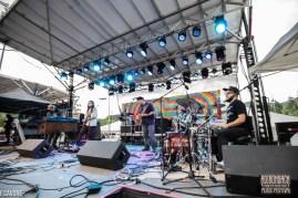 ADK Music Fest 2019 - Frankie Cavone (329 of 487)