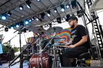ADK Music Fest 2019 - Frankie Cavone (333 of 487)
