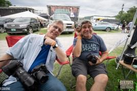 ADK Music Fest 2019 - Frankie Cavone (338 of 487)