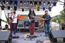 ADK Music Fest 2019 - Frankie Cavone (344 of 487)