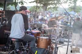 ADK Music Fest 2019 - Frankie Cavone (35 of 487)