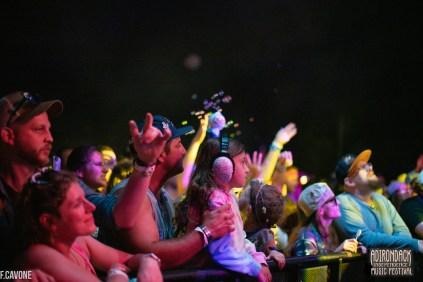 ADK Music Fest 2019 - Frankie Cavone (370 of 487)