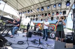 ADK Music Fest 2019 - Frankie Cavone (58 of 487)