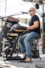ADK Music Fest 2019 - Frankie Cavone (60 of 487)