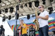 ADK Music Fest 2019 - Frankie Cavone (62 of 487)