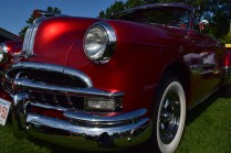 ADK National Car Show 2019 (11 of 46)